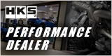 m_performance1